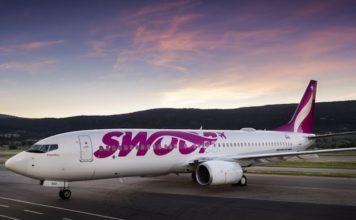 Swoop-Airlines